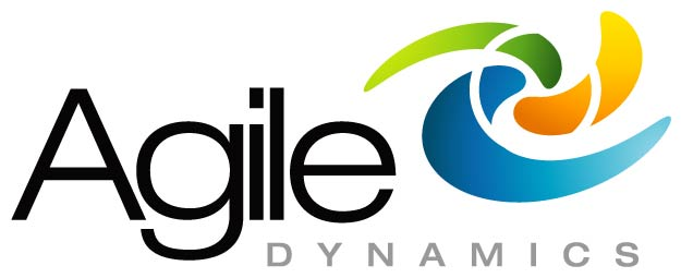 Agile Scrum Logo | www.imgkid.com - The Image Kid Has It!